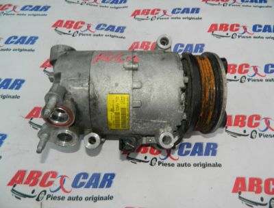 Compresor clima Ford Kuga 1 2008-2012 2.0 TDCI AU41-19D629-AC