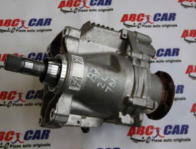 Diferential fata VW Passat B7 2010-2014 2.0 TDI Alltrack 0AV4090539