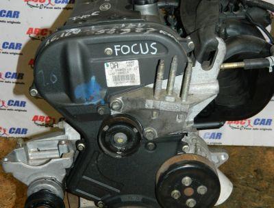 Motor Ford Focus 1 1.6 16v 1999-2005 Cod: FYDC