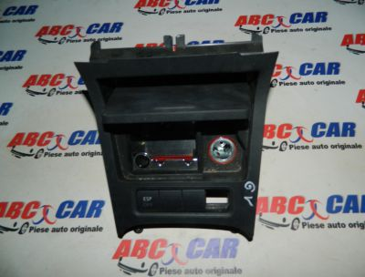 Scrumiera VW Golf 5 2005-2009