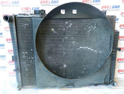 Ventilatoare racire apa Mercedes E Class W210 3.2 CDI