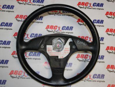 Volan din piele BMW Seria 3 E36 1993-2000 1092050