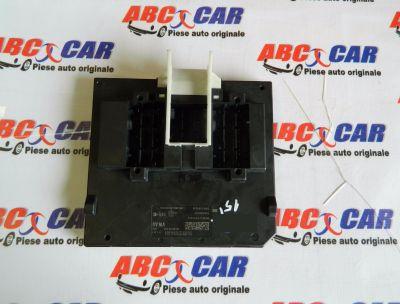Bordnetz Audi A3 8V 2012-2020 1.6 TDI 5Q0937084AH