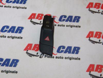 Buton avarii Audi A4 B8 8K 2008-2015 8K1941509F