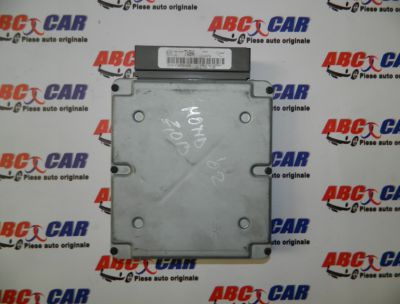 Calculator motor Ford Mondeo 3 2000- 2007 2.0 B 2S7A-12A650-ACB