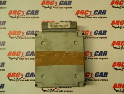 Calculator motor Ford Transit 2000-2006 2.0 TDCI  1S7F-12A650-CAD