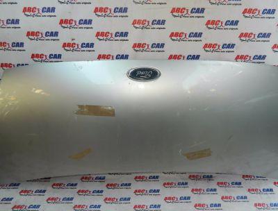 Capota fata Ford Transit 2000-2006
