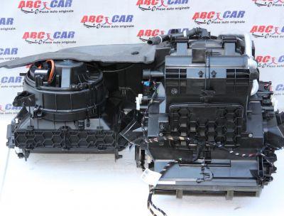 Carcasa climatizare Audi TTS 8S 2015-prezent 5Q1820005AB