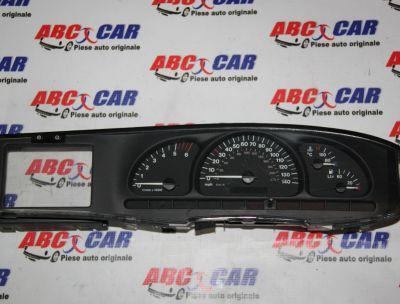 Ceas bord Opel Vectra B (ENG) 1995-2002 2.0 DTI 24422218RR