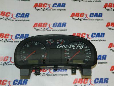 Ceasuri de bord VW Golf 4 1999-2004 1.9 Diesel 1J0920802G