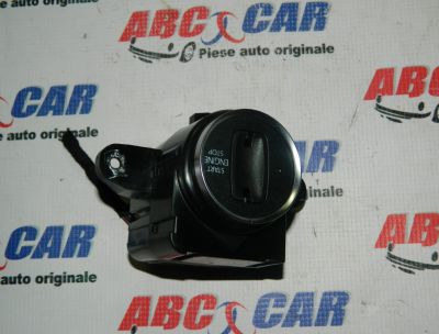 Contact VW Touareg (7P) 2010-In prezent 7P6905843