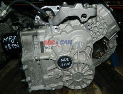 Cutie de viteze automata noua Audi A3 8P 2005-2012 1.8 TFSI DSG MPJ