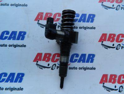 Injector VW Passat B6 2005-2010 2.0 TDI 03G130073S