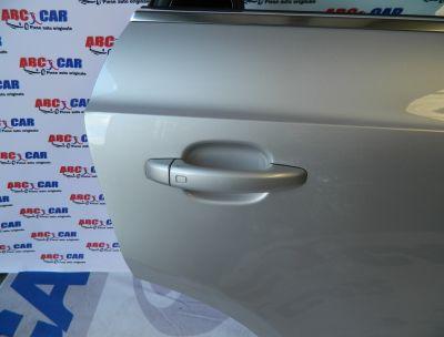 Maner usa dreapta spate Audi Q3 8U 2011-In prezent