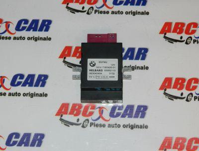 Modul pompa combustibil BMW Seria 3 E90/E91 2005-2012 2.0 Diesel 16147180426-01