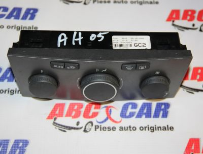 Panou comanda AC Opel Astra H 2005-2009 90151-240