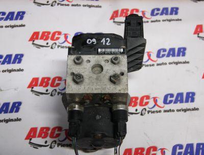 Pompa ABS Mercedes A Class W168 1998-2003 A0044310912