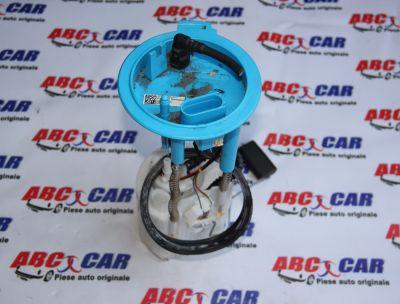 Pompa combustibil Audi Q3 8U 2011-prezent 5N0919087H