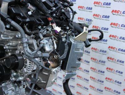 Alternator Toyota Yaris (XP130) 1.0 VVT-i2011-201927060-0Q151