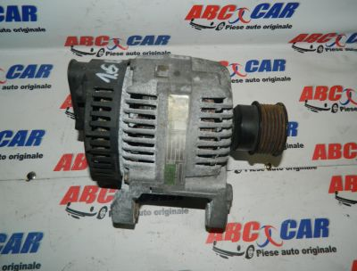 Alternator Valeo BMW E36 1993-2000 1.6 B 14V 50/80 2541697B