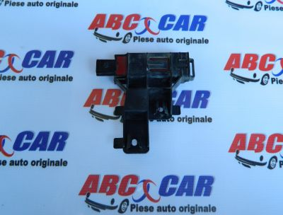 Antena Keyless Entry Audi A3 8V 2012-In prezent 8V0907526