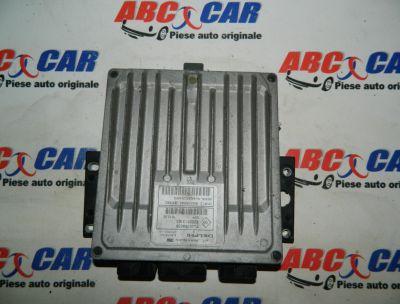 Calculator motor Renault Clio 2 1998-2012 1.5 DCI 8200399038