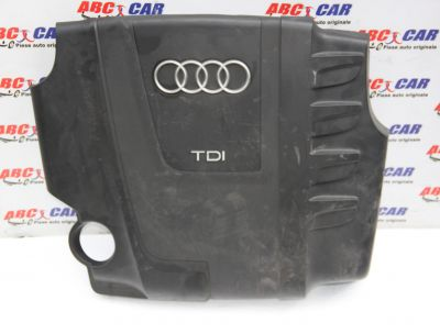 Capac motor Audi A6 4G C7 2011-2016 2.0 TDI03L103925P