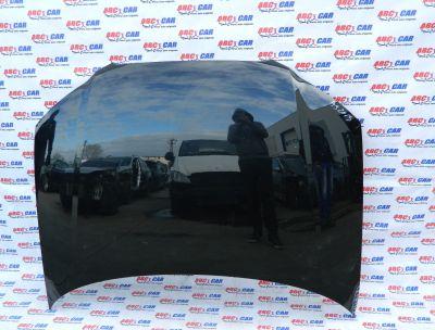 Capota fata Audi A3 8V 2012-In prezent