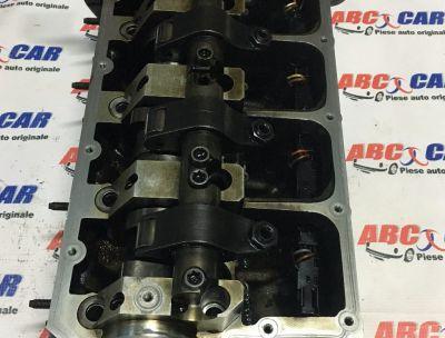 Chiuloasa cu ax cu came Audi A4 B7 8E 2005-2008 2.0 TDI BPW 038103373R