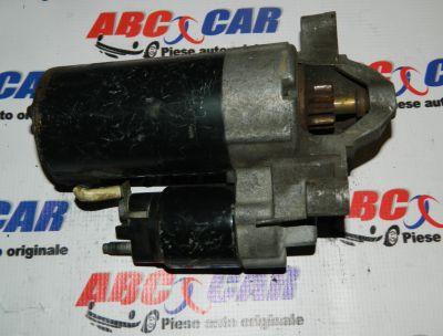 Electromotor Peugeot Expert 1 1995-2007 2.0 HDI 0001108183