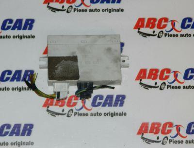 Modul senzori parcare BMW Seria 5 E39 1998-20046904023