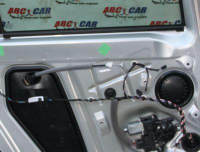 Motoras macara usa stanga spate Skoda Octavia 3 (5E3) 2013-prezent 5Q0959811E