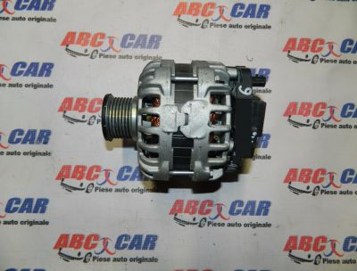 Alternator 14v 90Amp Smart Forfour 1 2004-2006 0.9 Benzina 231006007R--
