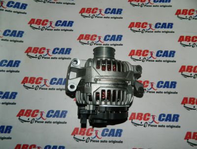 Alternator VW Passat CC 2008-2012 2.0 TSI 140Amp 14V 06B903016AB