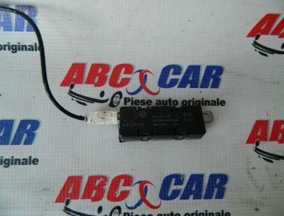 Amplificator antena VW Passat CC 2008-2012 3C8035552
