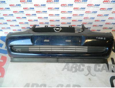 Bara fata Opel Corsa B 1993-2000