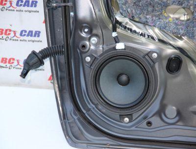 Boxa usa dreapta fata Toyota Yaris (XP130) 2011-2019