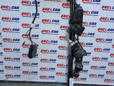Carlig remorcare electric VW Passat CC 2008-2016 3AA803880H
