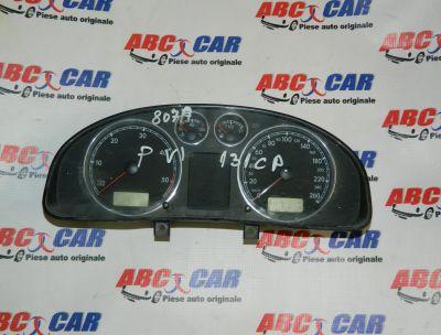 Ceas de bord VW Passat B5 1999-2005 3B0920807A