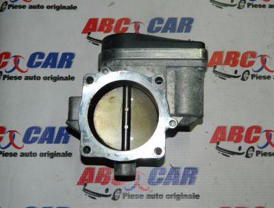 Clapeta acceleratie Audi TT 8J 2006-2014 3.2 Benzina 022133062AG