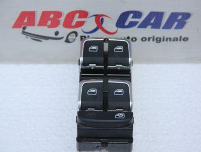 Comenzi geamuri electrice (sofer) Audi A3 8V 2012-prezent8V0959851A