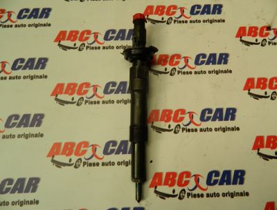 Injector Ford Mondeo 3 2000-2007 2.0 TDCI 357Q-9K546-CB