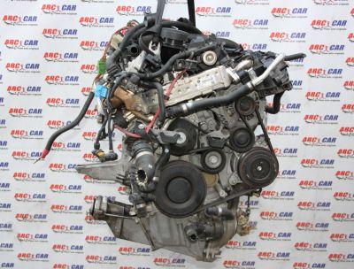 Motor BMW Seria 5F10/F11 2011-20162.0dEuro 6 B47D20A
