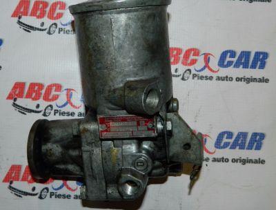 Pompa servo-directie hidraulica Mercedes E-Class W124 1984-1995 1244600280