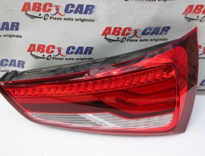 Stop dreaptaLED Audi A1 facelift 2015-20188XA945094A