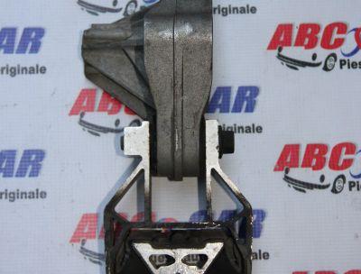 Tampon cutie de viteze Ford Focus 3 2012-In prezent 1.6 TDCI AV61-6P093-NA