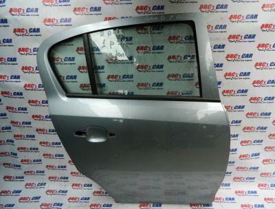 Usa dreapta spate Opel Corsa D 2006-2014