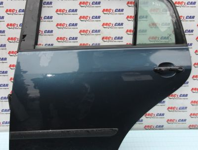 Usa stanga spate VW Golf 5 Plus 2004-2008