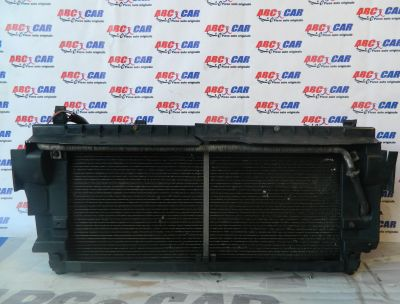 Ventilatoare racire radiatoare VW T4 1.9 Diesel 1995-2003