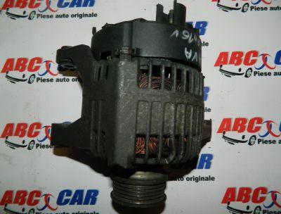 Alternator Fiat Brava 1995-2001 1.6 16v 14V 85 Amp 63321328